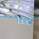 Esopus Brochure